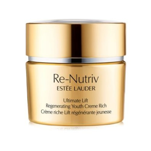 Re-Nutriv Ultimate Lift Regenerating Youth Creme Rich/1.7 oz.