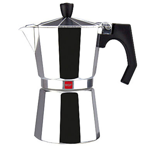 Asstd National Brand Coffee Maker