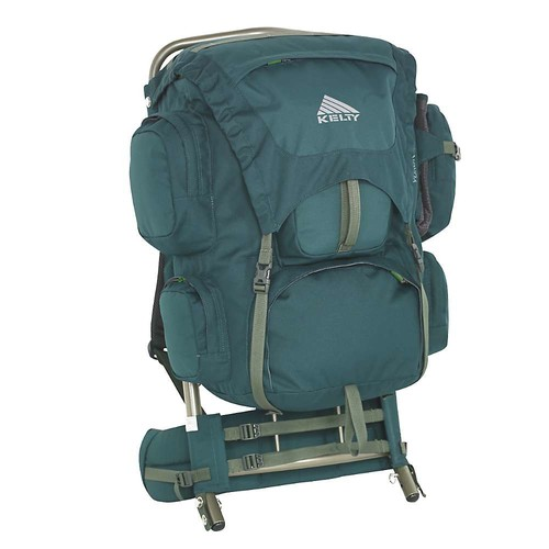 Kelty Junior 48L Pack