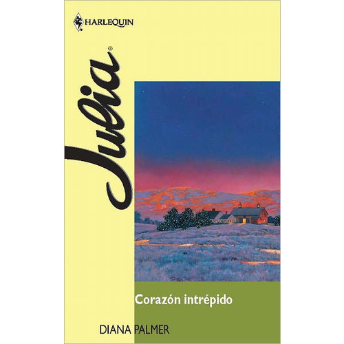 Corazn - CD