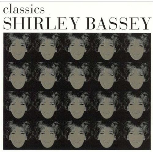 Classics [CD]