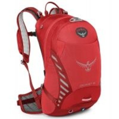Osprey Escapist 18 Pack, Pack Type: Large Packs w/ Free S&H