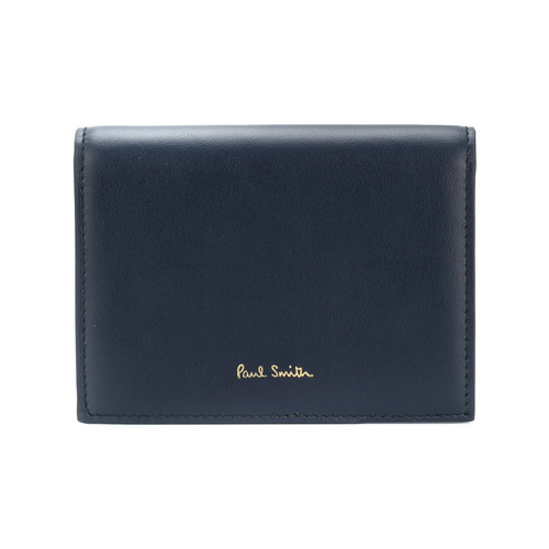 Concertina Swirl card wallet