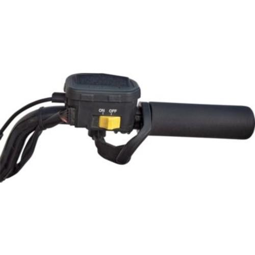 Handy Throttle ATV Throttle Kit