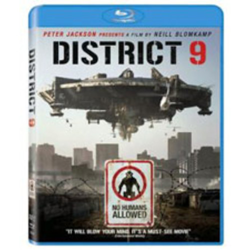 District 9 WSE DD5.1