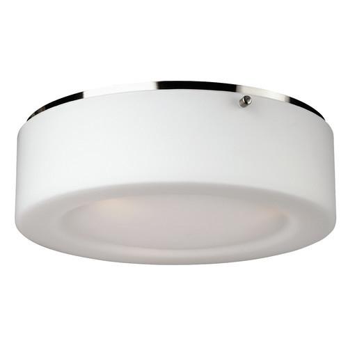 Lisa 3 Light Flush Mount by Philips Consumer Luminaire