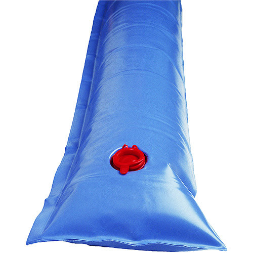Blue Wave 10-ft Single Water Tube for Winter Pool Cover - 5 Pack [5-Pack]