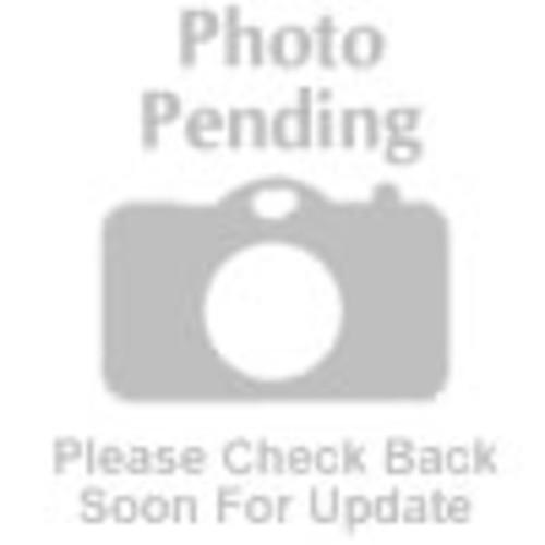 Mounting Bracket - Microwave/Refrigerator Combo