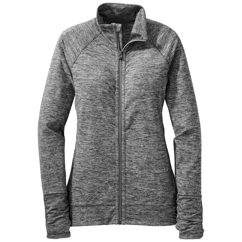 OUTDOOR RESEARCH Womens Melody Jacket