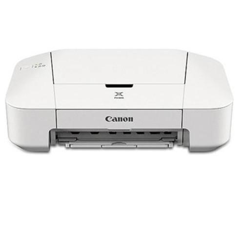 Canon PIXM...