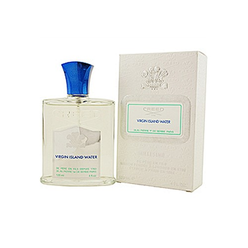 Creed Creed Virgin Island Water by Creed for Unisex