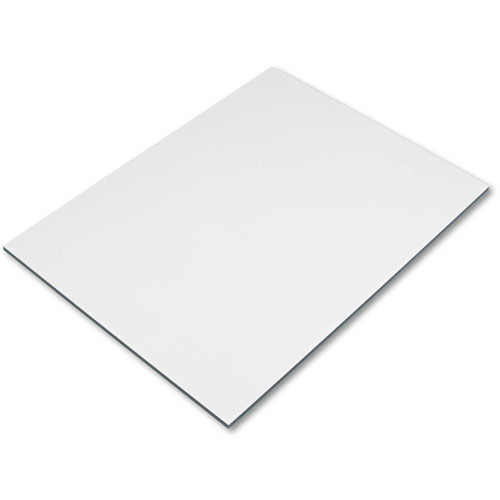 Safco Products 3951 Drafting and Drawing Table Top, 48