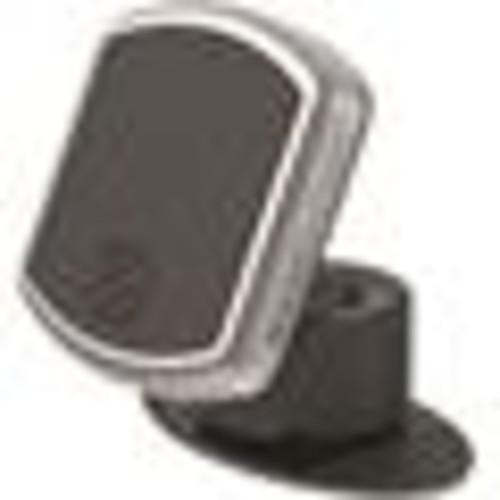 Scosche MPD magicMOUNT PRO Dash (Black/Silver) Dash mount for mobile devices