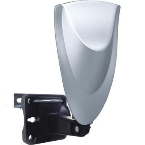 Inland Passive Digital Indoor Antenna