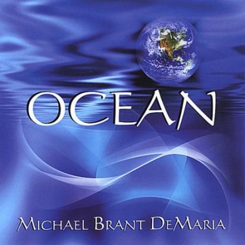 Ocean [CD]