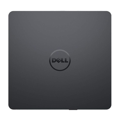 Dell External USB Optical Drive