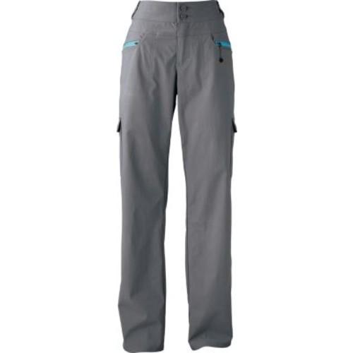 Cabela's XPG Women's Trail Pants