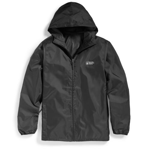 EMS Mens Fast Pack II Jacket