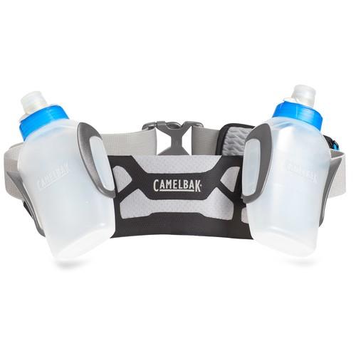 CamelBak Podium Arc Hydration Belt - 20 fl. oz.'