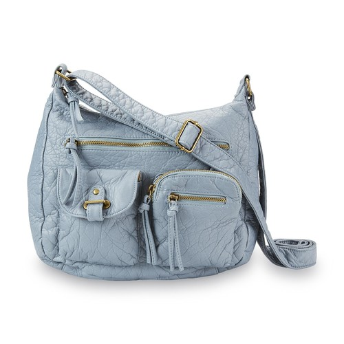 Women's Sedona Crossbody Bag