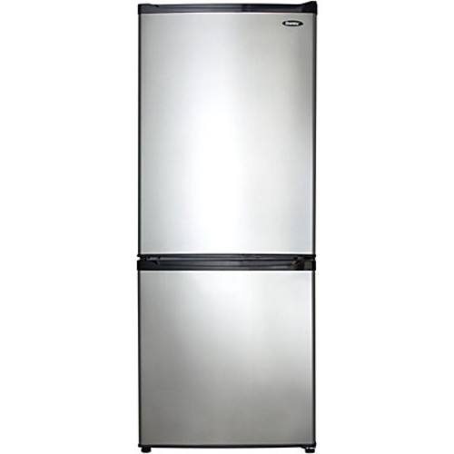 Danby Frost Free Refrigerator