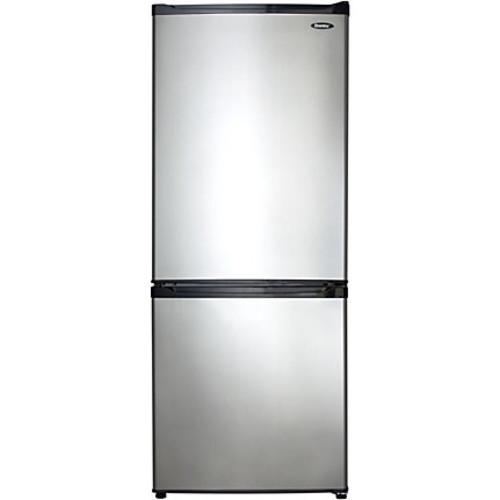 Danby Frost Free Refrigerator