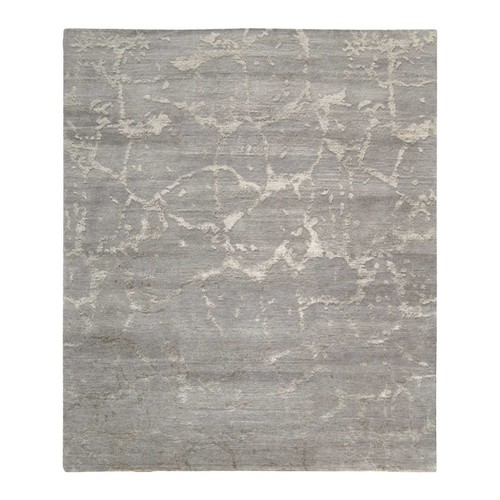 Silk Shadows Area Rug, 3'9