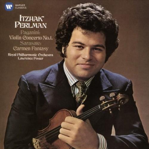 Paganini: ...