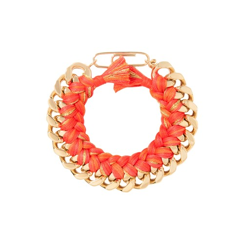 AURLIE BIDERMANN Bracelet