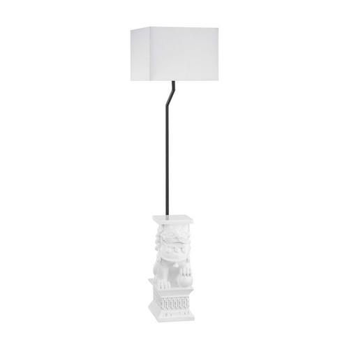 Dimond Lighting Other Outdoor Lighting Wei Shi Outdoor Floor Lamps
