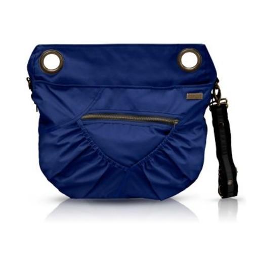 Baby Cargo Georgi Diaper Bag - Navy