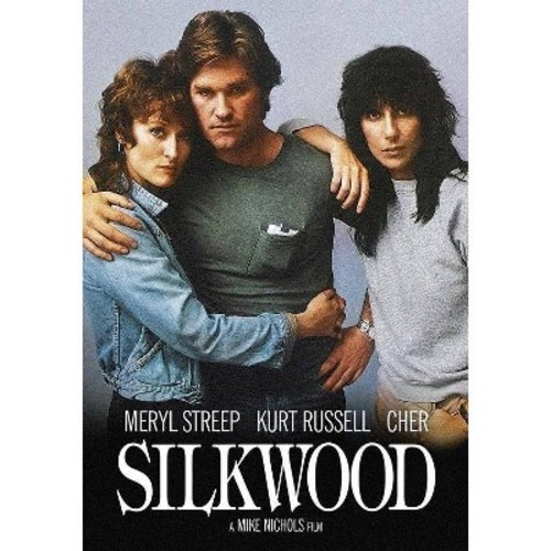 Silkwood [...