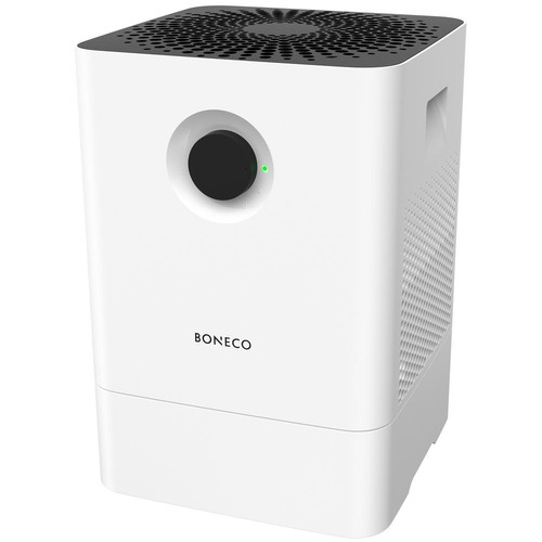 BONECO 1.2 Gal. Air Washer Humidifier