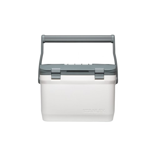 Stanley Adventure Cooler - 16Qt w/ Free Shipping