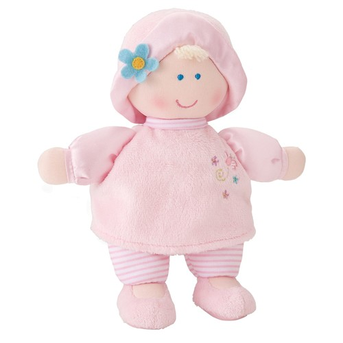 Kids Preferred Kayla Light-Up Doll