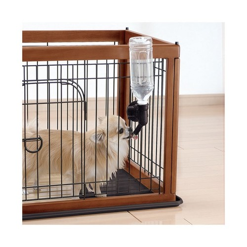 Richell Sipper Nozzle for Dog Crate