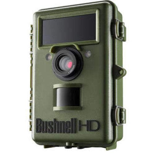 Natureview HD Live View Trail Camera