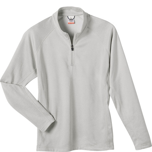 Colorado Clothing Mens Agate Pullover