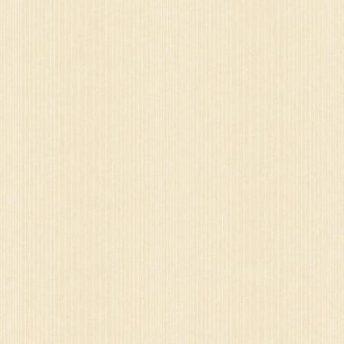 York Wallcoverings Linea Wallpaper