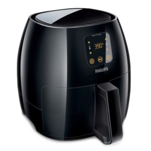 Philips Viva Avance Digital AirFryer