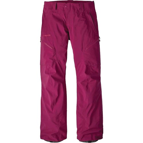 Patagonia Women's Untracked Pant