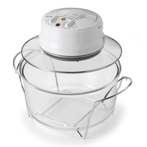 Aroma Turbo Convection Oven