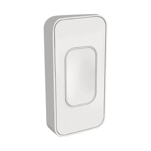 Switchmate - Rocker Wireless Smart Switch - Ivory