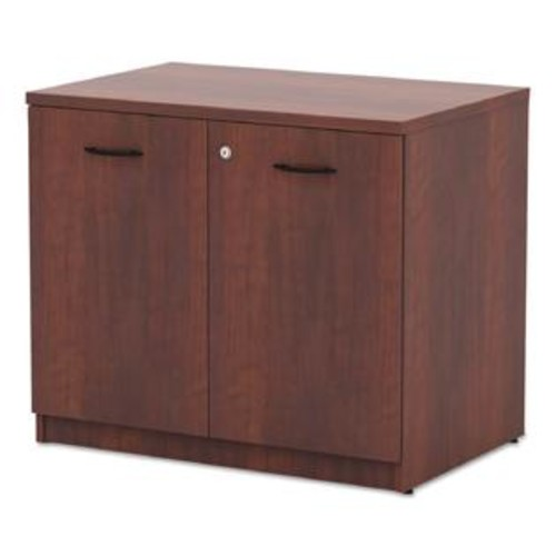 Alera Valencia Series Storage Cabinet