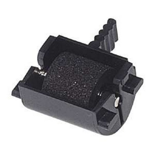 Max Usa Corp MXBR50 - Max USA Corp R50 Replacement Ink Roller