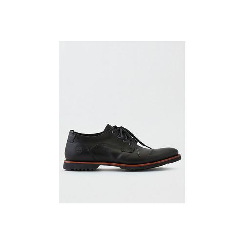 Timberland Kendrick Oxford Shoe