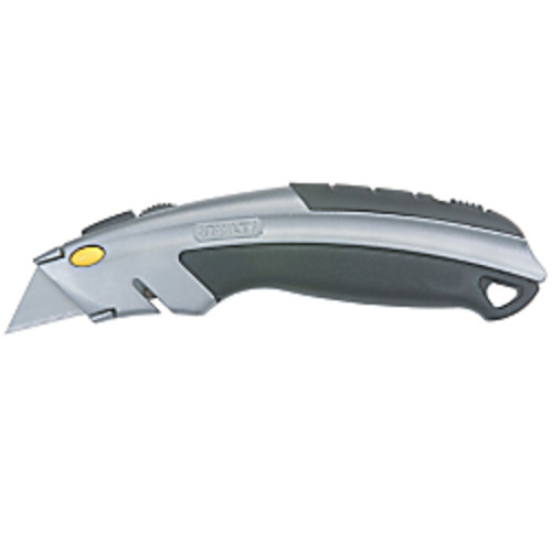 Stanley Instant Change Utility Knife