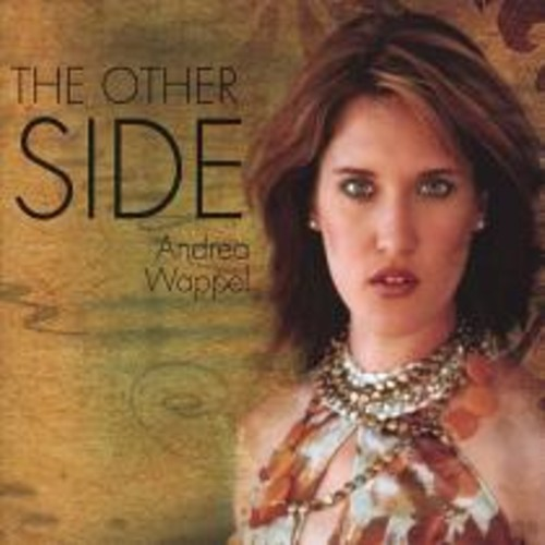 The Other Side [CD]
