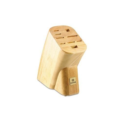 Mundial 6100BLOCK Knife Block
