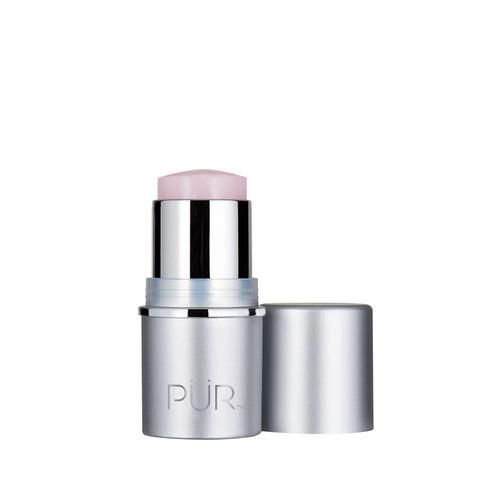 PUR Cosmetics Eye Primer